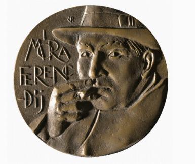 Móra Ferenc-díj
