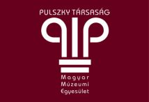 pulszky-logo