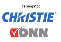 christie_DNN_tamogato_05