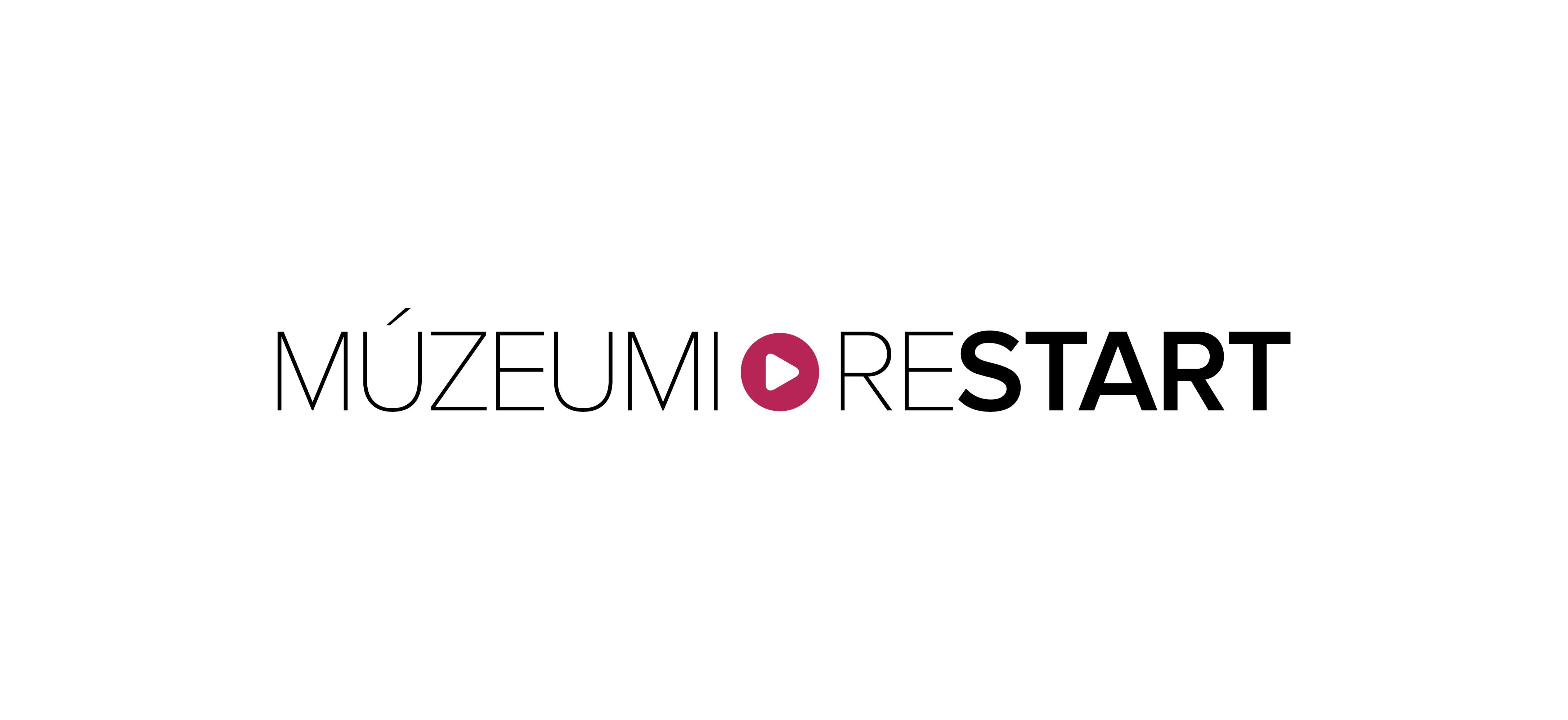 Ingyenes közönségprogramokkal várja a Múzeumi ReStart
